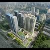 23 16 56 353 skyscraper office building 001 2 4