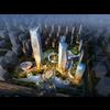 23 17 12 311 skyscraper office building 014 1 4