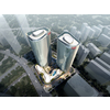23 18 11 16 skyscraper office building 020 3 4