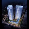 23 18 17 843 skyscraper office building 019 1 4