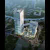 23 22 01 468 skyscraper office building 027 1 4