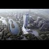 23 22 17 153 skyscraper office building 028 1 4