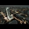 23 22 24 479 skyscraper office building 028 5 4