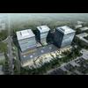 23 22 30 981 skyscraper office building 029 4 4