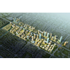 23 22 46 641 city planning 010 2 4