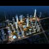 23 22 55 102 city planning 010 3 4