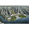 23 23 02 625 city planning 011 1 4