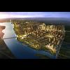 23 23 13 708 city planning 012 1 4