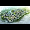 23 23 40 606 city planning 014 2 4