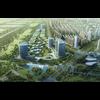 23 24 13 918 city planning 017 3 4