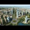23 24 24 200 city planning 017 4 4