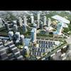 23 24 32 529 city planning 017 5 4