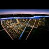 23 24 41 110 city planning 012 3 4