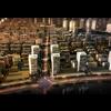 23 32 14 801 city planning 017 2 4