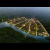 23 32 34 497 city planning 023 1 4
