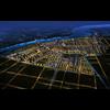 23 32 51 833 city planning 023 4 4
