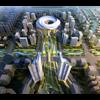 23 33 00 551 city planning 021 1 4
