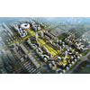 23 33 09 34 city planning 021 3 4