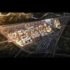 23 33 33 899 city planning 022 1 4