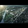 23 33 43 180 city planning 025 2 4