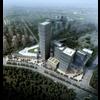 23 33 56 402 city shopping mall 004 2 4