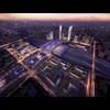 23 35 53 173 railway terminal 006 1 4