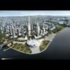 23 36 36 508 city planning 042 1 4
