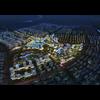 23 36 42 955 city planning 051 1 4