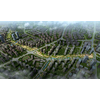 23 36 54 253 city planning 053 1 4