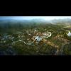 23 37 04 527 city planning 052 2 4