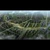 23 37 19 238 city planning 053 5 4