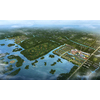 23 37 34 607 city planning 064 3 4