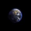 23 39 14 428 earth 2560x1440 4