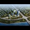 23 40 20 999 skyscraper business center 111 4 4
