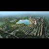 23 41 55 132 city planning 067 6 4