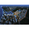23 42 01 672 city planning 074 1 4
