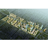 23 42 18 283 city planning 070 1 4
