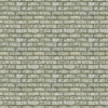 09 26 37 363 brick 008 armrend com diffuse 1000 4