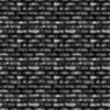 09 26 48 449 brick 008 armrend com disp 1000 4