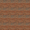 09 27 41 369 brick 009 armrend com diffuse 1000 4