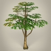 09 32 14 71 game ready tree collection 31 4