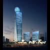 09 37 29 478 exterior office building scene 028 1 4