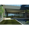 09 37 53 197 exterior office building scene 029 4 4