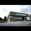 09 37 56 317 exterior office building scene 029 5 4