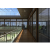 09 37 59 794 exterior office building scene 029 7 4