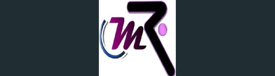Money classic research logo show