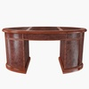 13 21 33 762 oval table color 06 4
