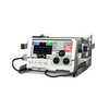 10 52 30 280 defibrillator 03 4