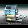 10 57 01 977 syringe pump 00 4