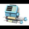 10 57 04 324 syringe pump 01 4